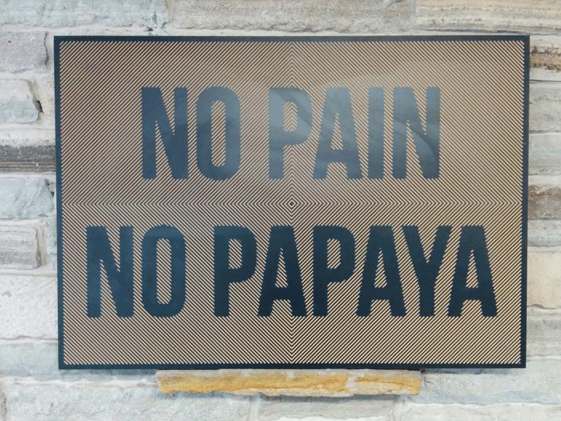 no-pain-no-papaya-startup-studio-mty