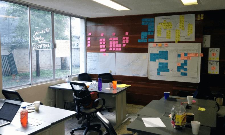 oficinas-de-aceleradora-startup-studio-monterrey