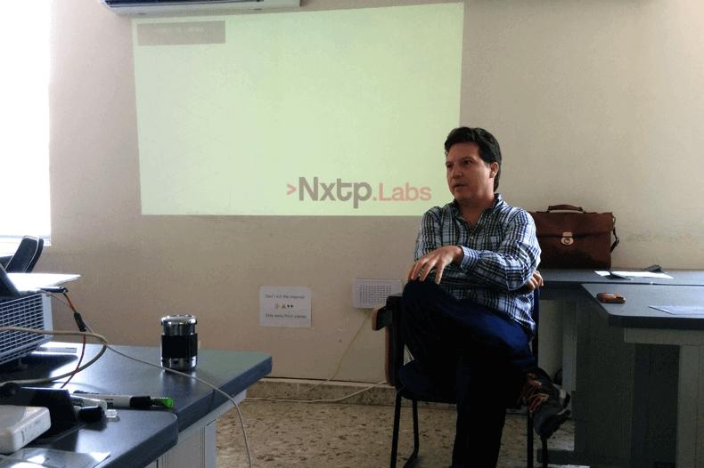 pablo-salazar-managing-partner-nxtp-labs